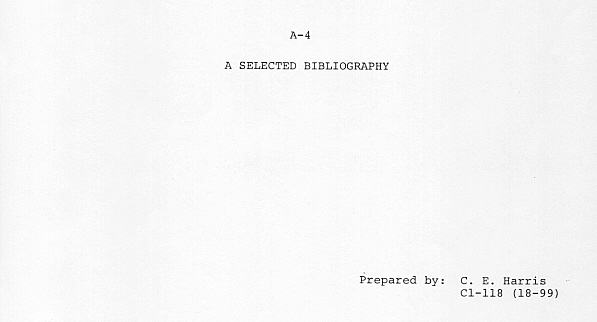 a-4-selected-bibliography-1.jpg