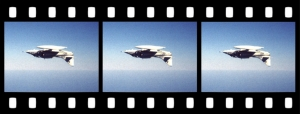 Video Page filmstrip inverted a-4
