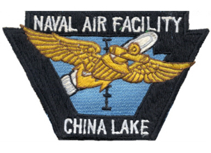 NAF_China_Lake.jpg