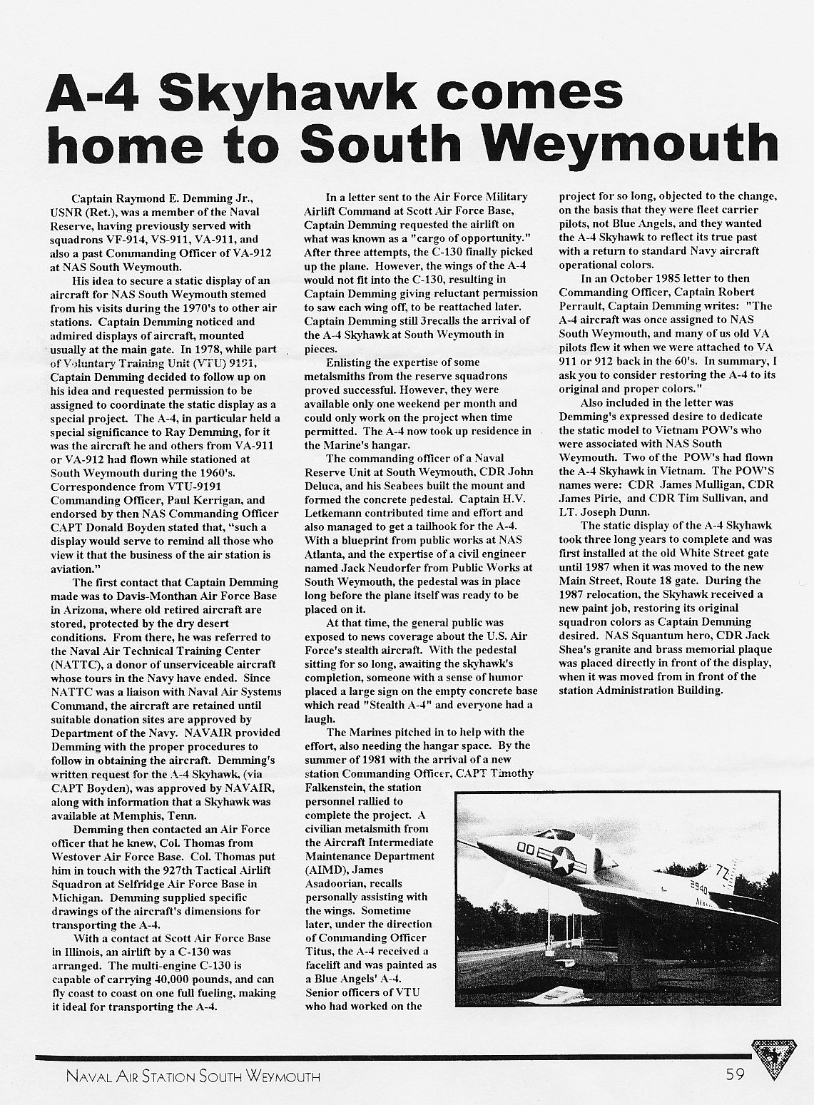 nas-south-weymouth7.jpg